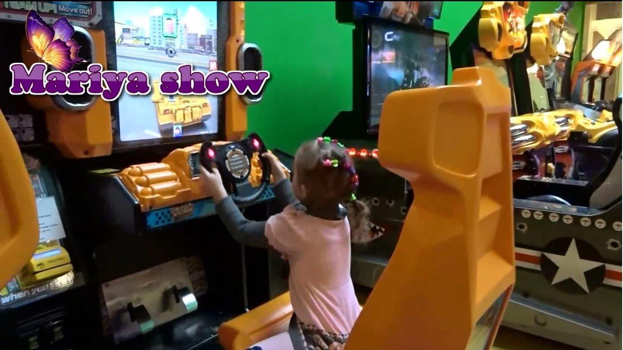 Видео игровые автоматы для детей он-лайн игровые автоматы гаминатор