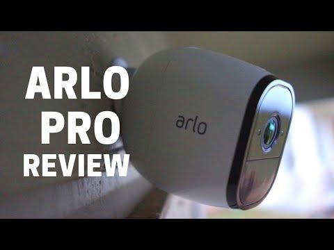.安裝攝影機再也不用鑽孔拉線? 充電型才是未來的主流!