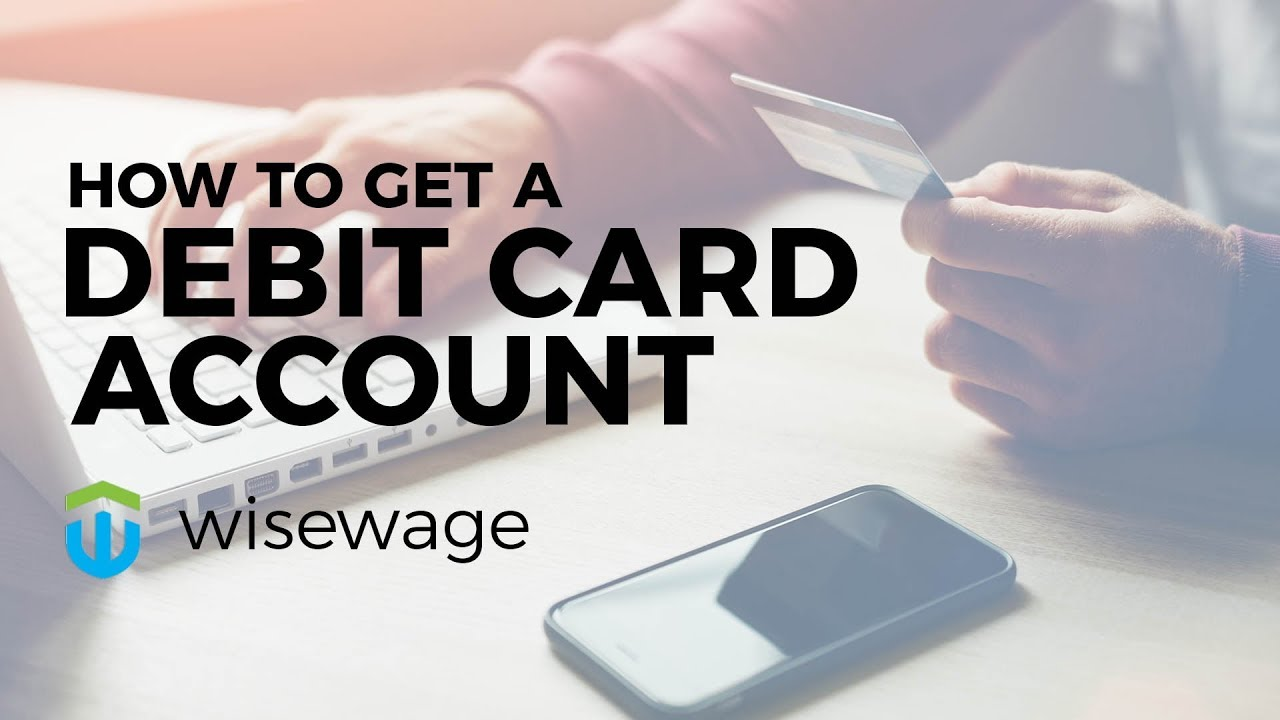 learn how to get a prepaid debit card avoid check cashing fees via direct deposit - Prepaid Debit Cards With Direct Deposit