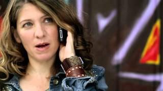 Portrait of a Serial Monogamist US trailer