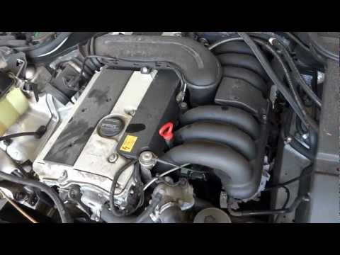 1994 mercedes e320 spark plug replacement m104 engine for 1999 mercedes benz s320 problems