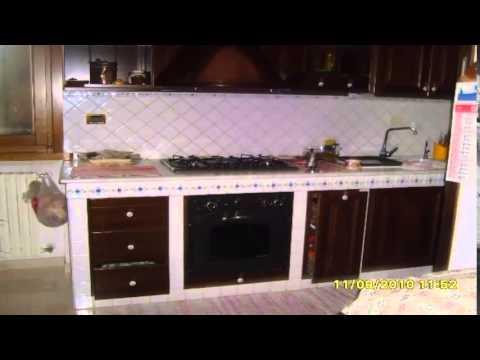 Villa in Vendita da Privato - via otranto 69, Otranto - YouTube