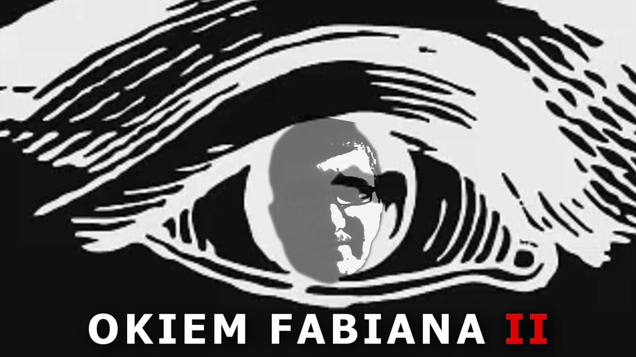 OKIEM FABIANA - Upadek Kastrata