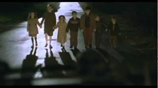 BW2 El Libro De Las Sombras (Book Of Shadows, Blair Witch 2) (Joe Berlinger, 2000) - Trailer