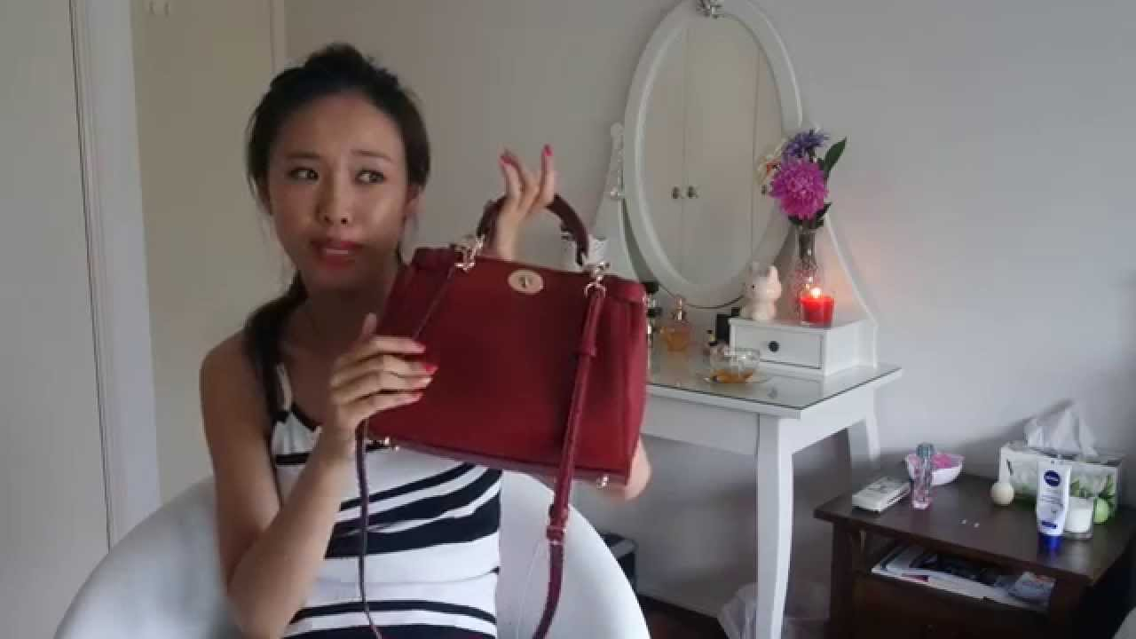 coach handbag outlet online 2jky  coach bag review