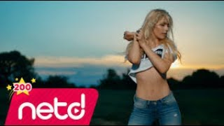 Aleyna Tilki ft Emrah Karaduman - Cevapsız Çınlama Video