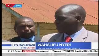 wahalifu-wawili-wamejisalimisha-nyeri