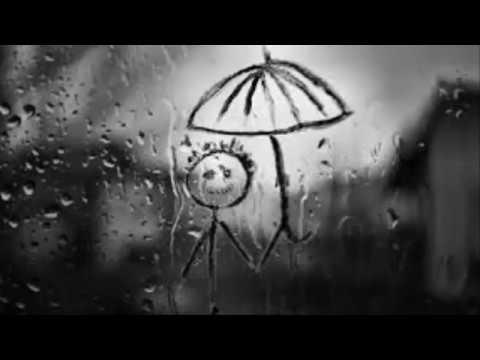 Musica muito triste (sad music) - YouTube