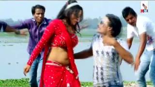 Repeat youtube video Garam bazar tohar gram jawani - cadhal baishakhwa - Bhojpuri Hot Songs -Rashid khan Mamta Raut