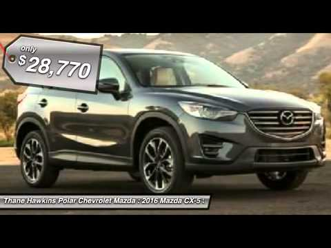 2016 mazda cx 5 white bear lake mn 36068 youtube. Black Bedroom Furniture Sets. Home Design Ideas
