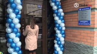 видео Услуги по кредитам Транскредитбанка в филиалах банка