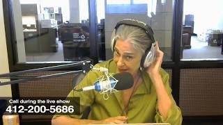 Lynn Cullen Live - 6/18/18 thumbnail