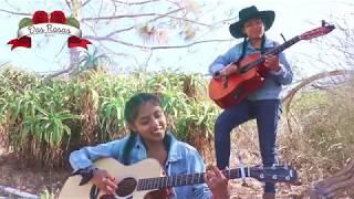 El Albañil - Dueto Dos Rosas