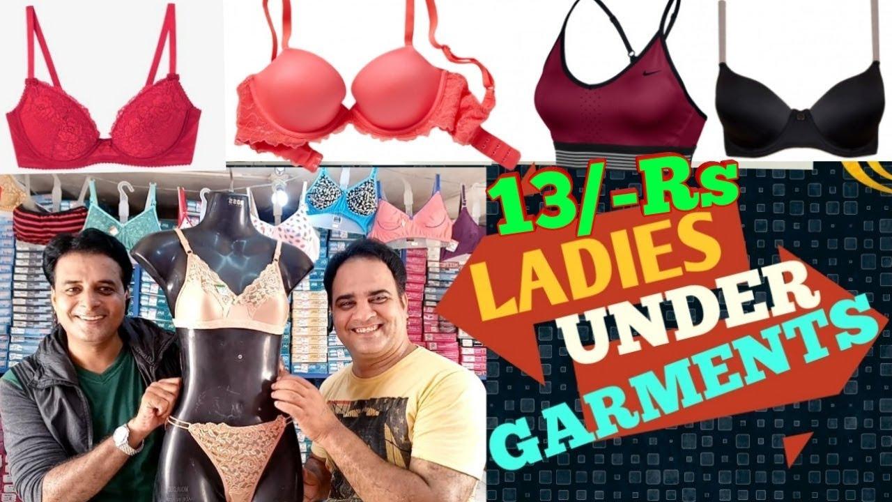 3ebc11c53 Ladies undergarments manufacturers