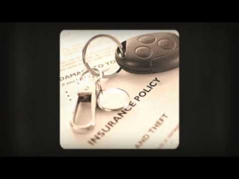 Meridian, ID Car Insurance Quotes | 1-855-387-1789