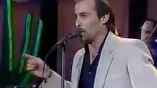 LEE GREENWOOD (Live 80s) - TOUCH AND GO CRAZY