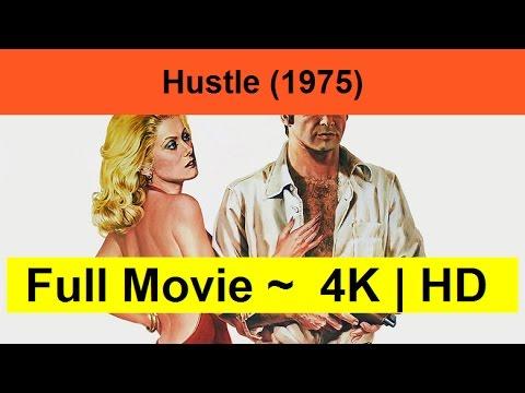 """Hustle--1975--Full-Length""""_Movie"""