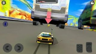 RC Car Racer: Extreme Traffic Adventure Racing 3D Android