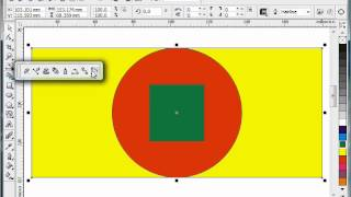 How to use Dimension Tool, Tutorial Corel Draw, Tips and Trick, Mastering Corel Draw