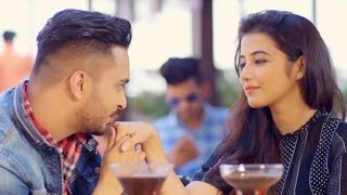 Sad Video Emotional Hindi Download Whatsapp Song Status