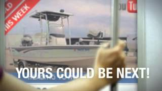 POP Yachts Introduction Video 1