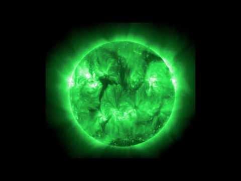 Dark Drum & Bass Mix: Black Sun Empire...