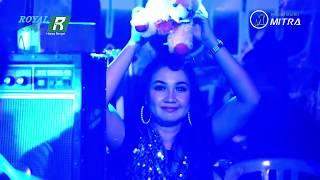 Download Lagu EDOT ARISNA-CIDRO-ROYAL MUSIC KRAPYAK AYAMAN SONY mp3
