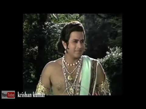 Ramayan funny video don amit
