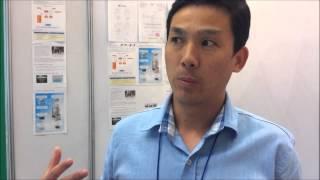 수소수를 만드는 수소기 발생기 ARUI H2MAKER