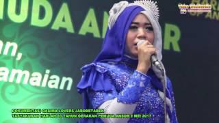 Salamim Baid- Qasima