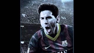 Download FIFA 14 JAR [JAVA] Gameplay & Download
