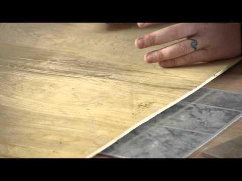 problems-placing-ceramic-over-vinyl-tile-:-tile-help
