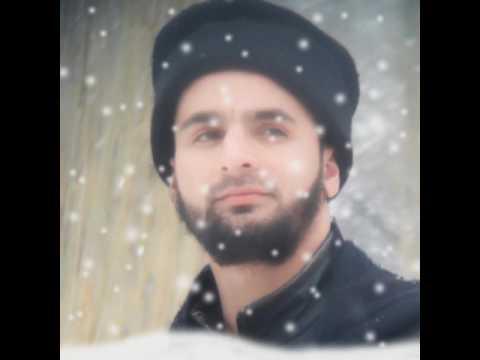 Mubashir Ahmad veeri naat,《 chea kaayinats andar be onthas》with Rameezsalafi -9596353248