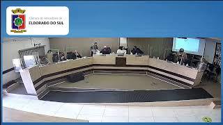 Reunião das Comissões 18-05-2021