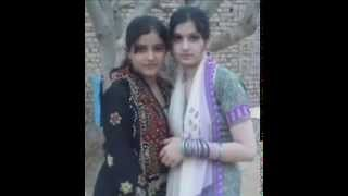 pakistani prank girl very interesting and funny phone call new)  YouTube
