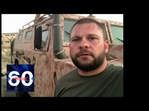 Убит Глава ДНР