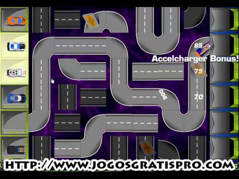 Como Jogar Hot Wheels Track Mod - Jogos Gratis Pro