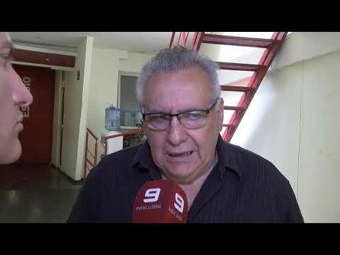Las tasas aumentan un 50% en Paraná: la explicación de un concejal
