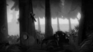 Naughty Bear - Blair Witch Parody Trailer HQ - PlayJamUK