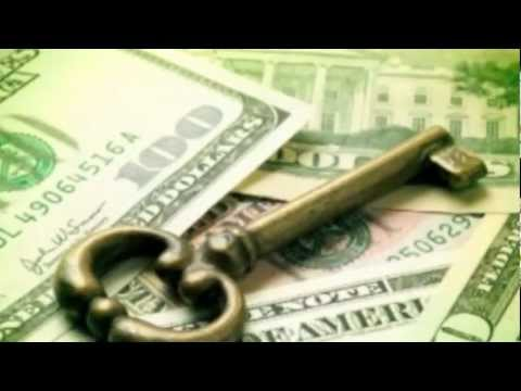 Mag money part 2 ( B).Teknik lagu Utk Menambah income