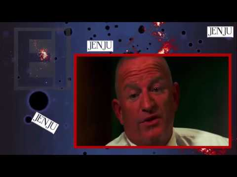 """WWE Legends with JBL with Brian James """"Road Dogg"""" - Full Video Interview"""