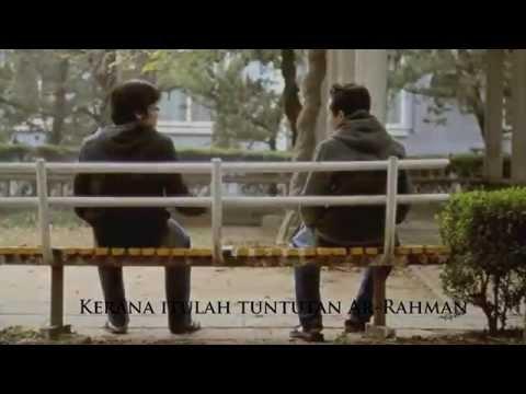 Zayyan - Tasbih Persahabatan | Official Lyric Video