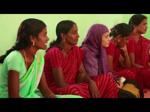 Credit Access and loan eligibility in SreeNidhi Credit Cooperative Federation_SERP-TS&Digital Green