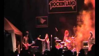 Oppie Andaresta & BOP -Cuma Khayalan (Live at Java Rocking Land 2010).mp4