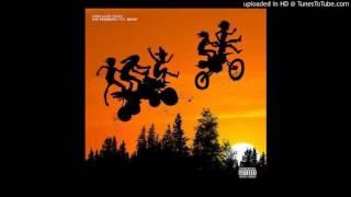 Rae Sremmurd Ft. Migos - Look Alive (Remix) (CDQ)