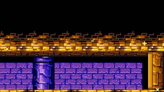 Wario Land 4 - Vizzed.com Play - User video