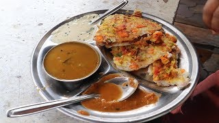 Indian Street Food-Street Food Of Kolkata-Best Street Food in Kolkata-Famous Food Places in Kolkata