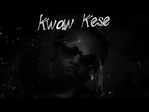 Kwaw Kese - Chance ( Daabi )