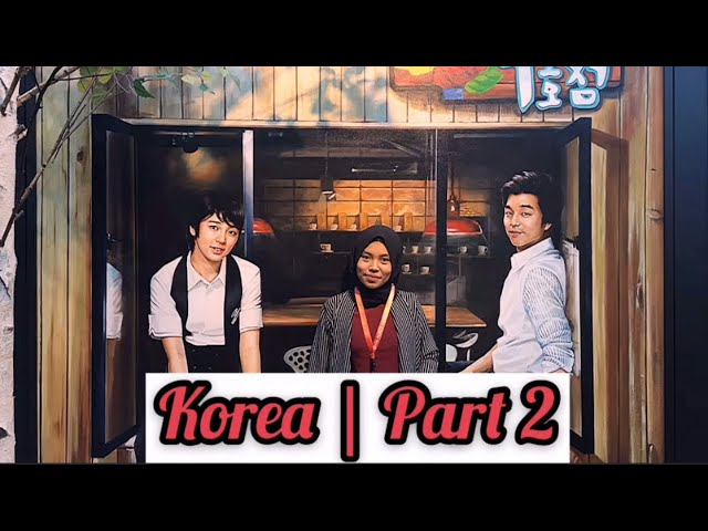 Popular Videos - Munhwa Broadcasting Corporation & Korean