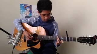 (RADWIMPS) Kimi no Na wa. OST Medley {Mitsuha